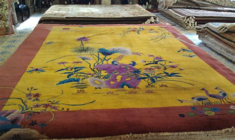 art deco china for sale antique chinese art deco rug 1920 s handmade oriental rug