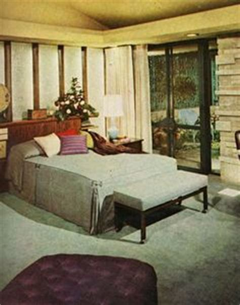1960 bedroom furniture styles 1000 images about 1960 bedroom on pinterest 1960s