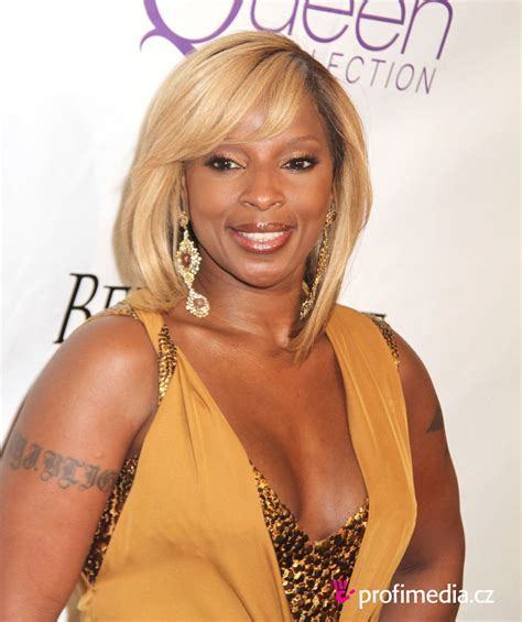 be happy hairstyle mary j blige mary j blige hairstyle easyhairstyler