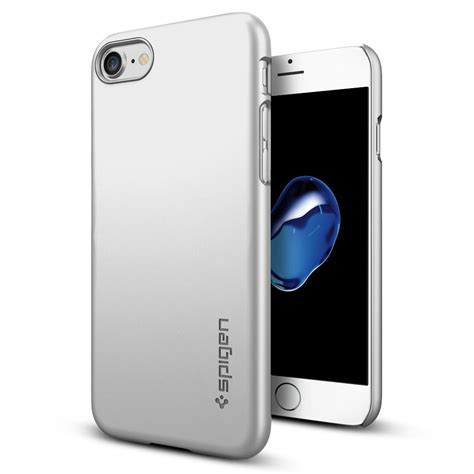 iphone 7 thin fit iphone 7 apple iphone cell phone spigen