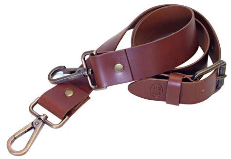 roma leather belt fenzo italian bags