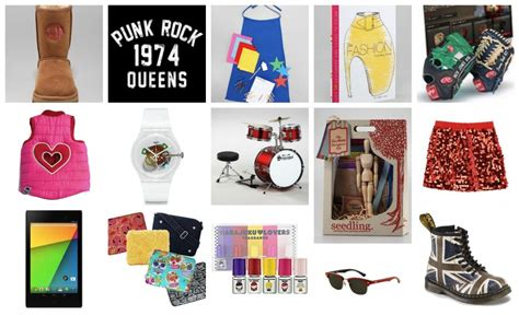 holiday gift guide for tweens the jetset family