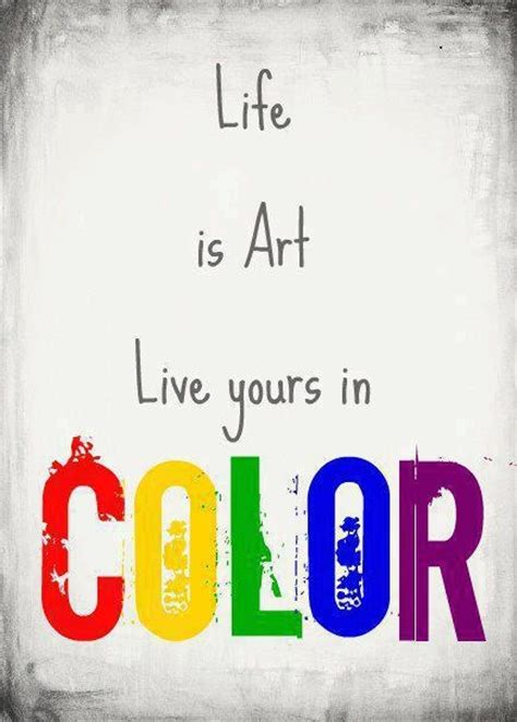 quotes about color quotes about color quotesgram