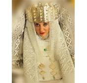Caftan Mariage Blanc La Robe Du Plus Beau Jour De Ma Vie