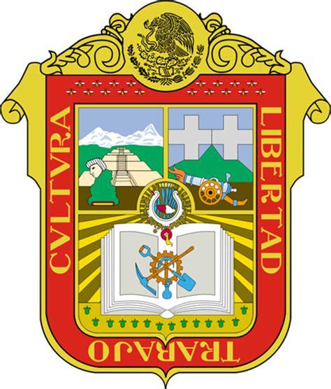 escudo presidencia png elecciones