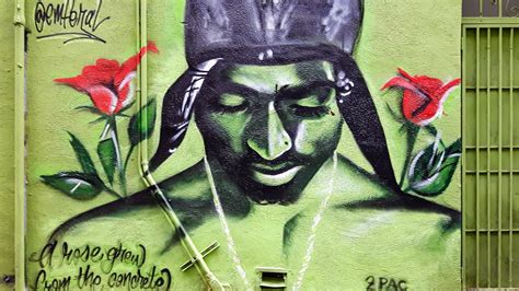wallpapers graffiti  background pictures