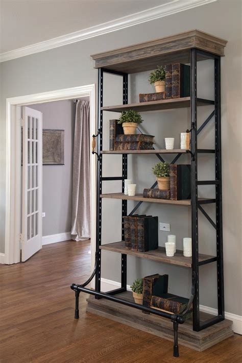 step shelves living room a 1940s vintage fixer for time homebuyers hgtv s fixer with chip and joanna