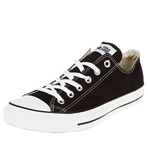 Sepatu Converse Allstar Clasic Black White converse unisex chuck classic colors sneaker buy in uae shoes products in the