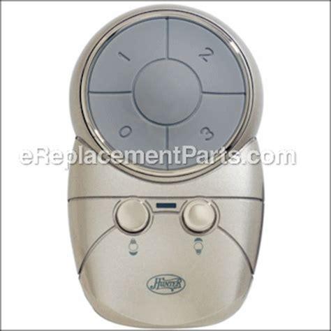 regalia ceiling fan review 28665 parts list and diagram ereplacementparts com