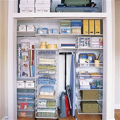 Small Home Organization Ideas Colonize Closet Space Small Home Organization Tips Sunset
