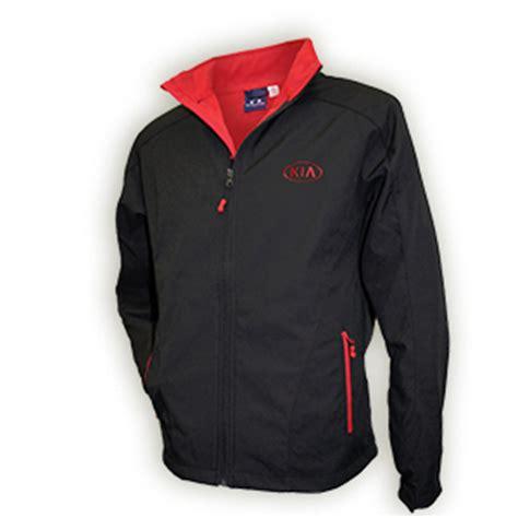 Kia Merchandise Kiashop Co Za