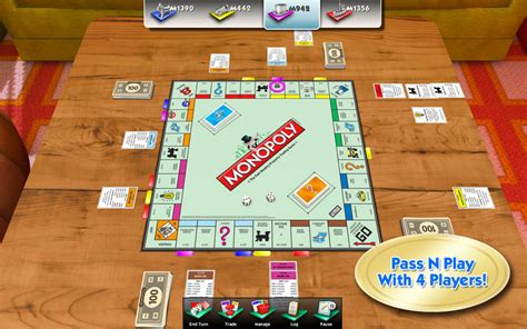 best monopoly app monopoly best apps and