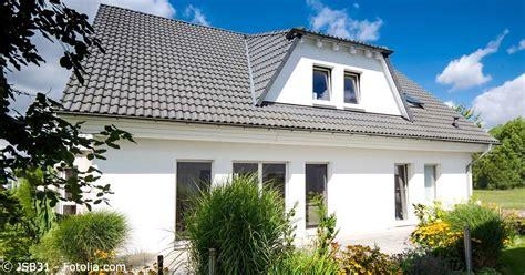 Darlehen Auf Haus Aufnehmen Kfw 70 Darlehen F R Ein Haus