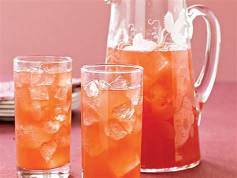ideas   alcoholic fruit punch