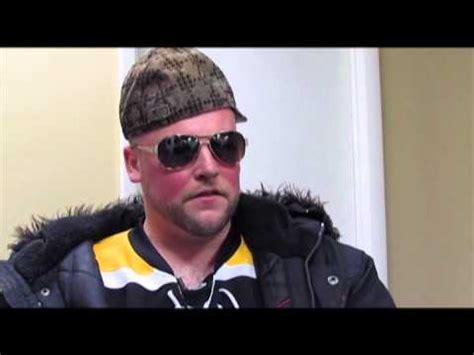 Brown Hat Meme - the man behind the meme scumbag steve youtube