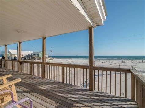 fort morgan house rentals 17 best images about gulf shores fort morgan on pinterest wall street alabama and