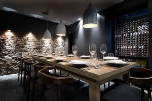 private dining rooms chicago chicago private dining rooms ideas houseofphy com