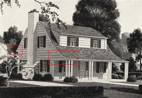 dutch colonial house plans with porch 1920s dutch colonial dutch colonial homes with porches google search dutch