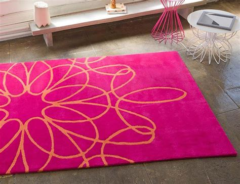 not neutral rugs ribbon area rug by notneutral 187 gadget flow