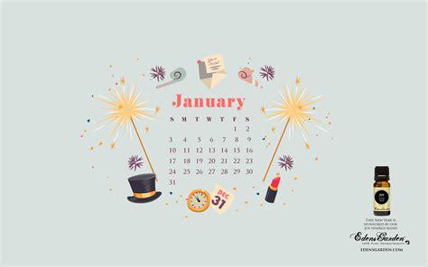 wallpaper desktop january 2016 free desktop backgrounds 2016 wallpaper cave