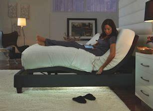 adjustable beds    mattress base