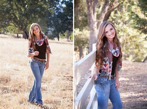 25 best ideas about senior pictures hairstyles on