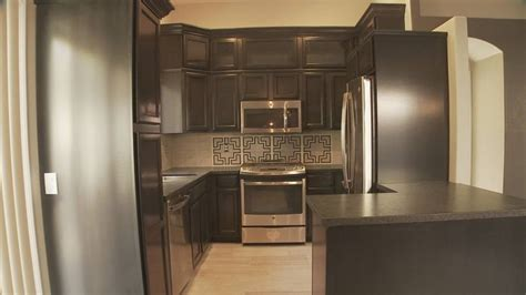 flipping houses in las vegas love this kitche by amie yancey from flipping vegas