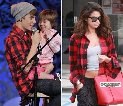 Ak Flannel Justin 29 best images about fashion faceoff on