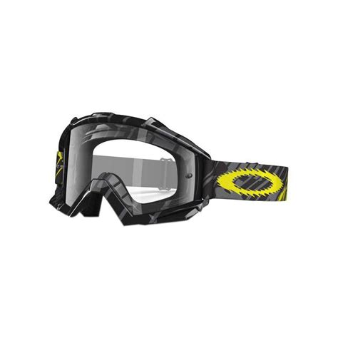 oakley goggles motocross oakley motocross goggles tapdance org