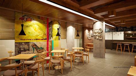 cafe interior design inspiration we are cafe design specialist for small cafe design cafe