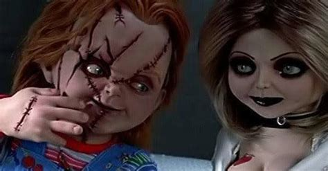 chucky film list the 20 best horror movies about evil dolls