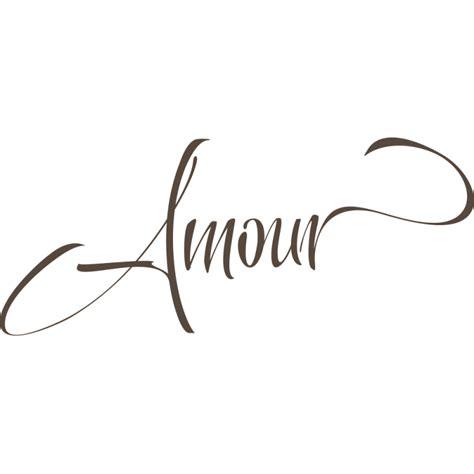 Armour Stickers