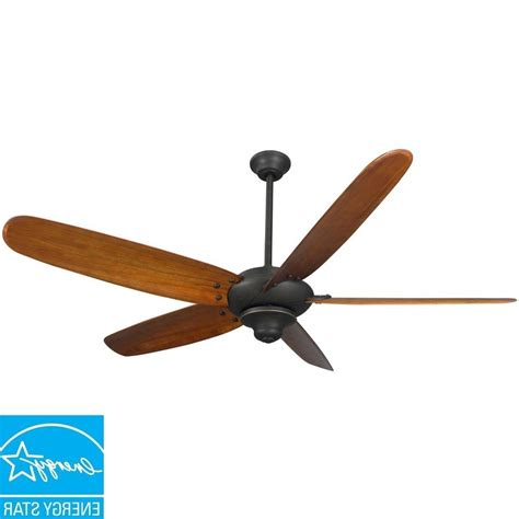 hton bay outdoor ceiling fan wiring diagrams fan