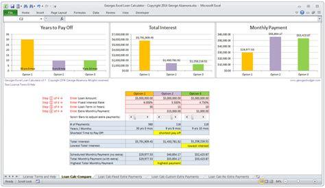 calculators_financial_mortgage repayment calculator png