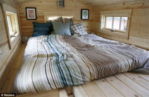 ti and tiny house in atlanta tiny house movement and the americans living simpler and