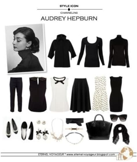 Hepburn Closet by 25 Best Ideas About Simple Classic Style On