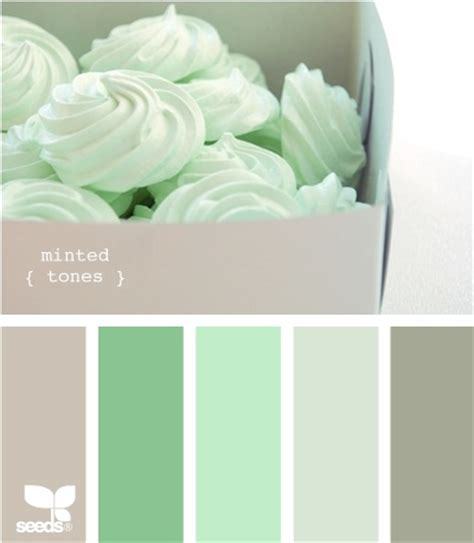 Door Accent Colors For Greenish Gray best 25 mint color ideas on pinterest