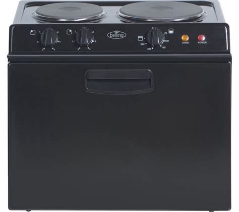 table top cooker shop for cheap cookers ovens and save