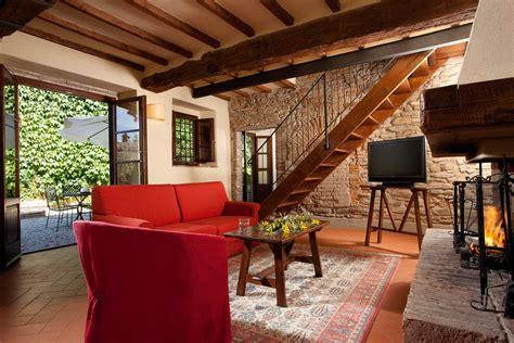 monsignor della casa galerie photo country h 244 tel mugello resort monsignor