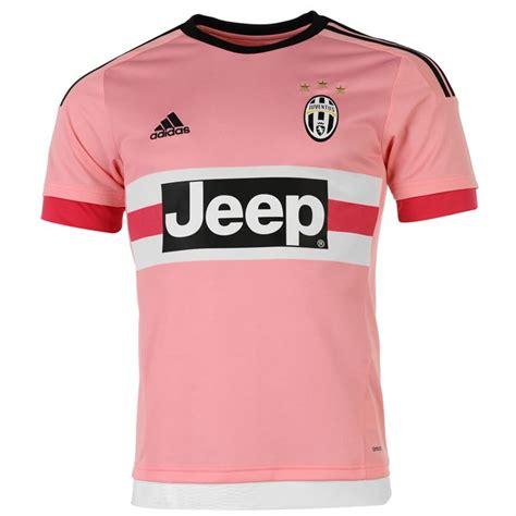 Jersey Juventus Away 2015 2016 Sleep 2015 2016 juventus adidas away shirt achat et vente