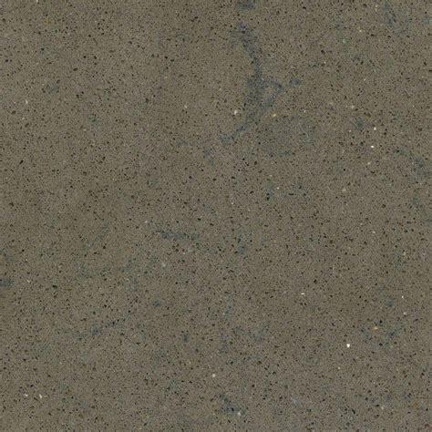 Indoor Garden Expo - silestone 2 in x 4 in natural quartz sample in grey amazon ss q0480 the home depot