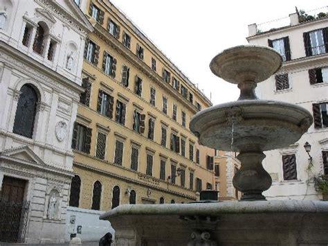 casa santa sofia vista dello stabile picture of casa santa sofia rome