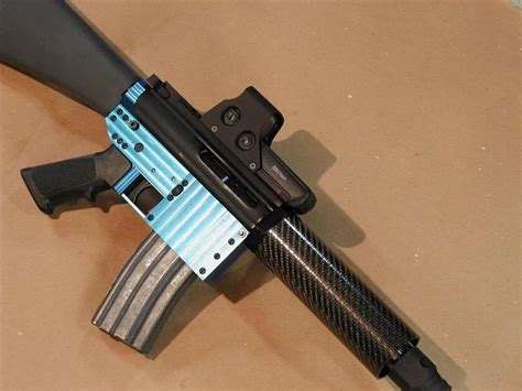 Custom 3d Print 80 3d printed lower yes it works page 3 ar15