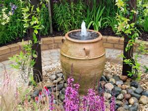 Cheap Decorating Ideas For Bathrooms by How To Create A Relaxing Garden Relaxing Garden Ideas Hgtv