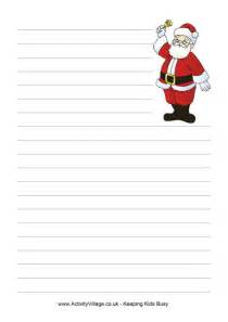 Decorated Writing Paper Pics Photos Christmas Writing Paper Christmas Themed