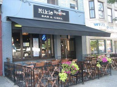 top bars in hoboken best local bars in hoboken