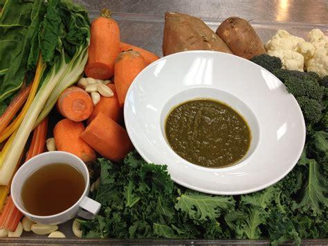 Detox Soup Recipe Today Show by Martha S Vineyard Diet Detox 187 About Mv Diet Detox