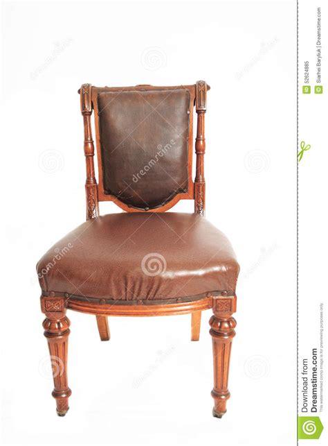 stuhl antik stuhl antik 11 deutsche dekor 2017 kaufen