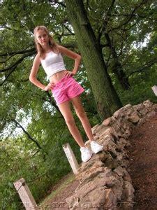 teen modeling angelica teenmodeling tv tmtv sweetangelica tv angelica pink