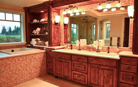 Interior Doors Buffalo Ny Cabinets For Kitchen And Bath Bathroom Remodel Upland Ca Wellborn Kitchen And Bath Cabinets